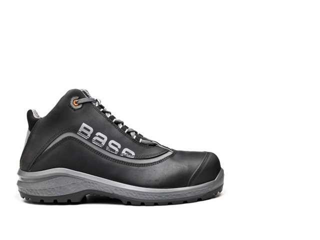 BASE B0873 BE-FREE TOP