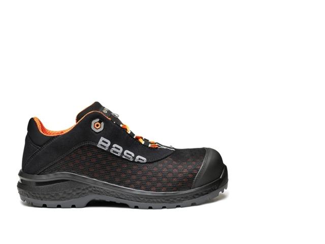 BASE B0878 BE-FIT