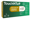 ANSELL TOUCH N TUFF 69-318