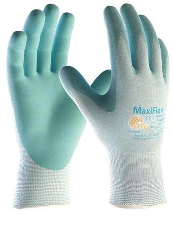 ATG MAXIFLEX ACTIVE 34-824