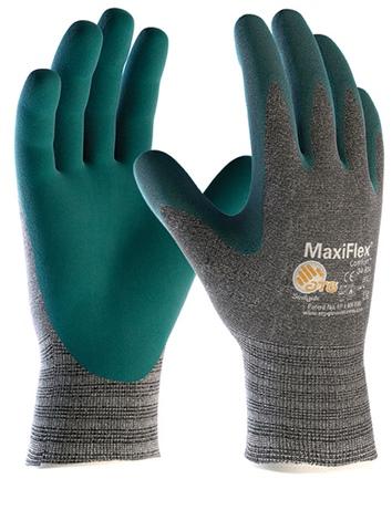 ATG MAXIFLEX COMFORT 34-924