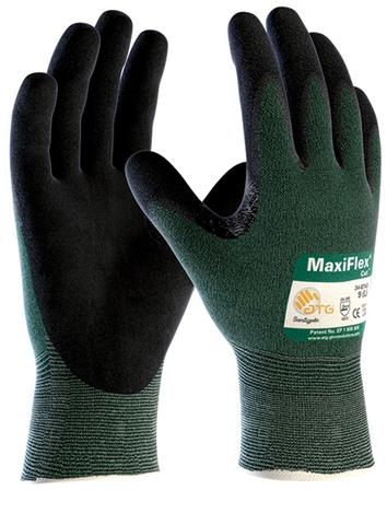 ATG MAXIFLEX CUT 34-8743