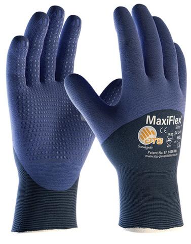 ATG MAXIFLEX ELITE 34-245